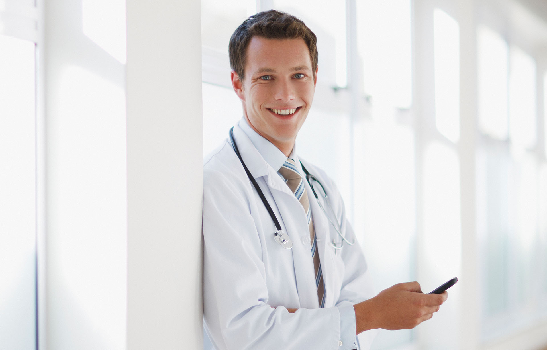 Primary Care Physicians - Oklahoma | Xpress Wellness